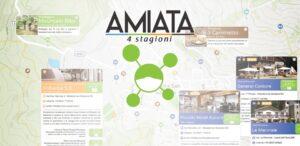 Amiata 4 Stagiorni